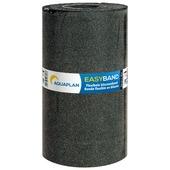 Aquaplan Easy-band afwerkstrook 36cm x 10m