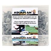 Aquaplan daknagels 500 gr