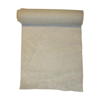 Aquaplan verstevigingsmat polyester 25 cm 4 meter
