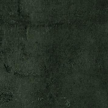 Duropal werkblad 2650 x 600mm 6521mp donker beton kopen for Aanrechtblad karwei