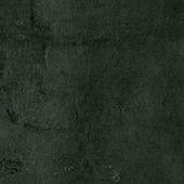 Duropal werkblad 2650 x 600mm 6521mp donker beton