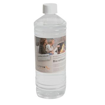 Bio Ethanol 1L