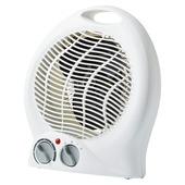 Handson ventilatorkachel 2000 watt