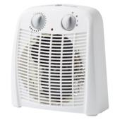 Handson ventilatorkachel badkamer 2000 watt