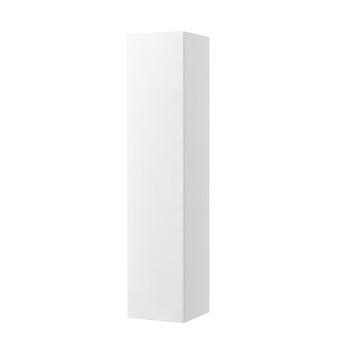 Bruynzeel Optima kolomkast 160 cm wit