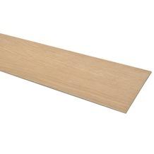 Flexxfloors Wood kunststof vloer peel & stick ce 15 per pak licht eiken 2,084 m2