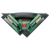 Bosch tegellaser PLT2