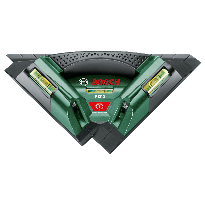 Bosch Plt 2 Tegellaser