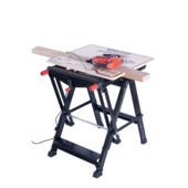 Black+Decker workmate WM1000-XJ
