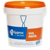 Gyproc vul pasta 1 liter