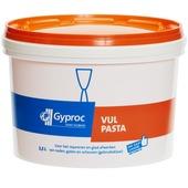 Gyproc Vulpasta 2,5 L