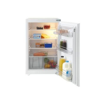 Etna koelkast EEK146A 88cm
