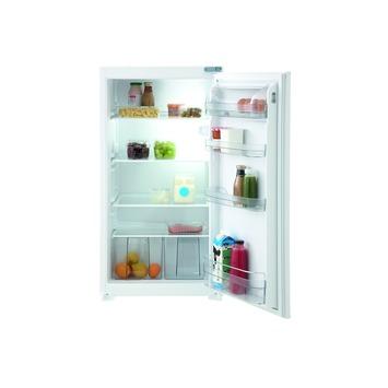 Etna koelkast EEK151A 102cm