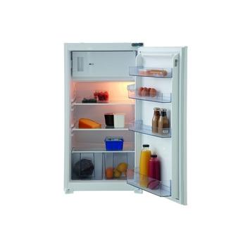Etna koelkast EEK141VA 102cm inclusief vriesvak