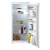 Etna koelkast EEK216A 122cm