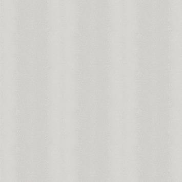 Vliesbehang dierenvacht grijs (dessin 32-651)