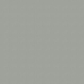Vliesbehang lynn donker grijs (dessin 33-235)