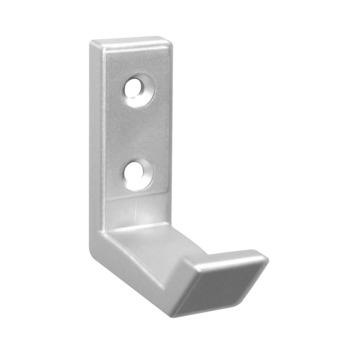 Jashaak Carmen aluminium