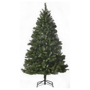 Kunstkerstboom Axland 180 cm kopen? Overige woonaccessoires | KARWEI