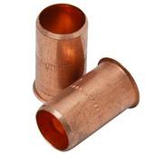 KARWEI steunhuls buis 15 mm 2 stuks