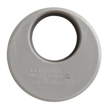 Martens Verloopring Inwendig 1x Lijmverbinding  40 x 75 mm