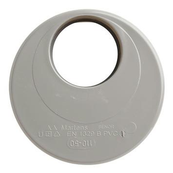 Martens Verloopring Inwendig 1x Lijmverbinding 50 x 110 mm