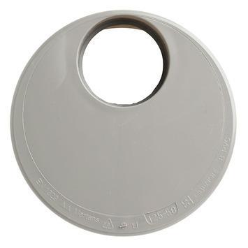 Martens Verloopring Inwendig 1x Lijmverbinding 50 x 125 mm