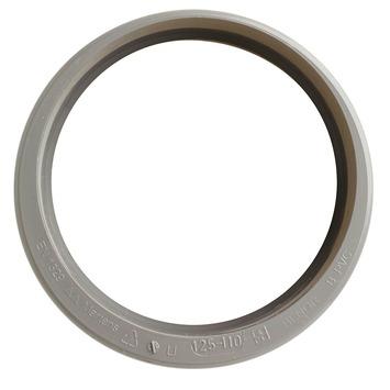 Martens Verloopring Inwendig 1x Lijmverbinding 110 x 125 mm