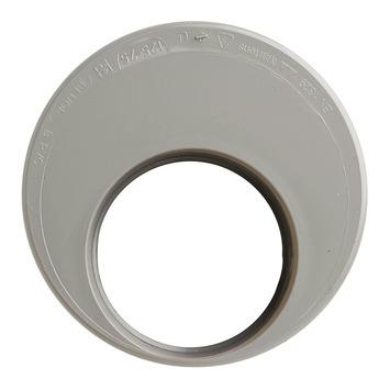 Martens Verloopring Inwendig 1x Lijmverbinding 75 x 125 mm