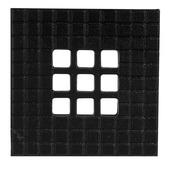 Martens Deksel voor Vloerput 20 cm Gietijzer