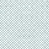 Vliesbehang trellis grijs (dessin 31-348)