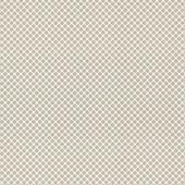Vliesbehang trellis taupe (dessin 31-350)