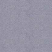 Vliesbehang jeans blauw (dessin 50-321)