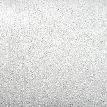 Vinylbehang structuur wit dessin 18394 kopen karwei for Structuur behang