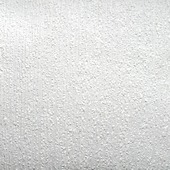 Vinylbehang structuur wit (dessin 18394)
