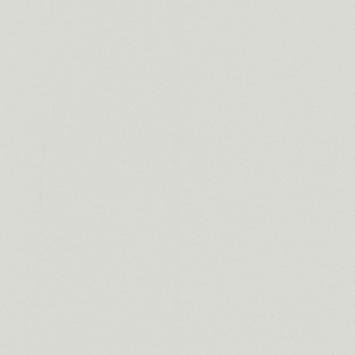 Vliesbehang uni zilver (dessin 2201-30)