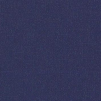 Zeer Vliesbehang structuur blauw (dessin 4072-40) kopen? | KARWEI SD71