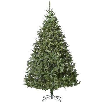 Kunstkerstboom Stockholm 270 cm kopen? null | KARWEI
