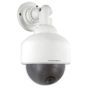 Smartwares Dummy Camera CS88D Buiten Kunststof