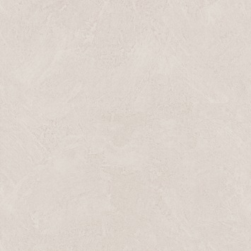 Vliesbehang Concrete grijs (dessin 32-530)