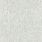 Vliesbehang Cottage lichtgrijs (dessin 32-049)
