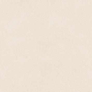 Vliesbehang Concrete taupe (dessin 32-531)