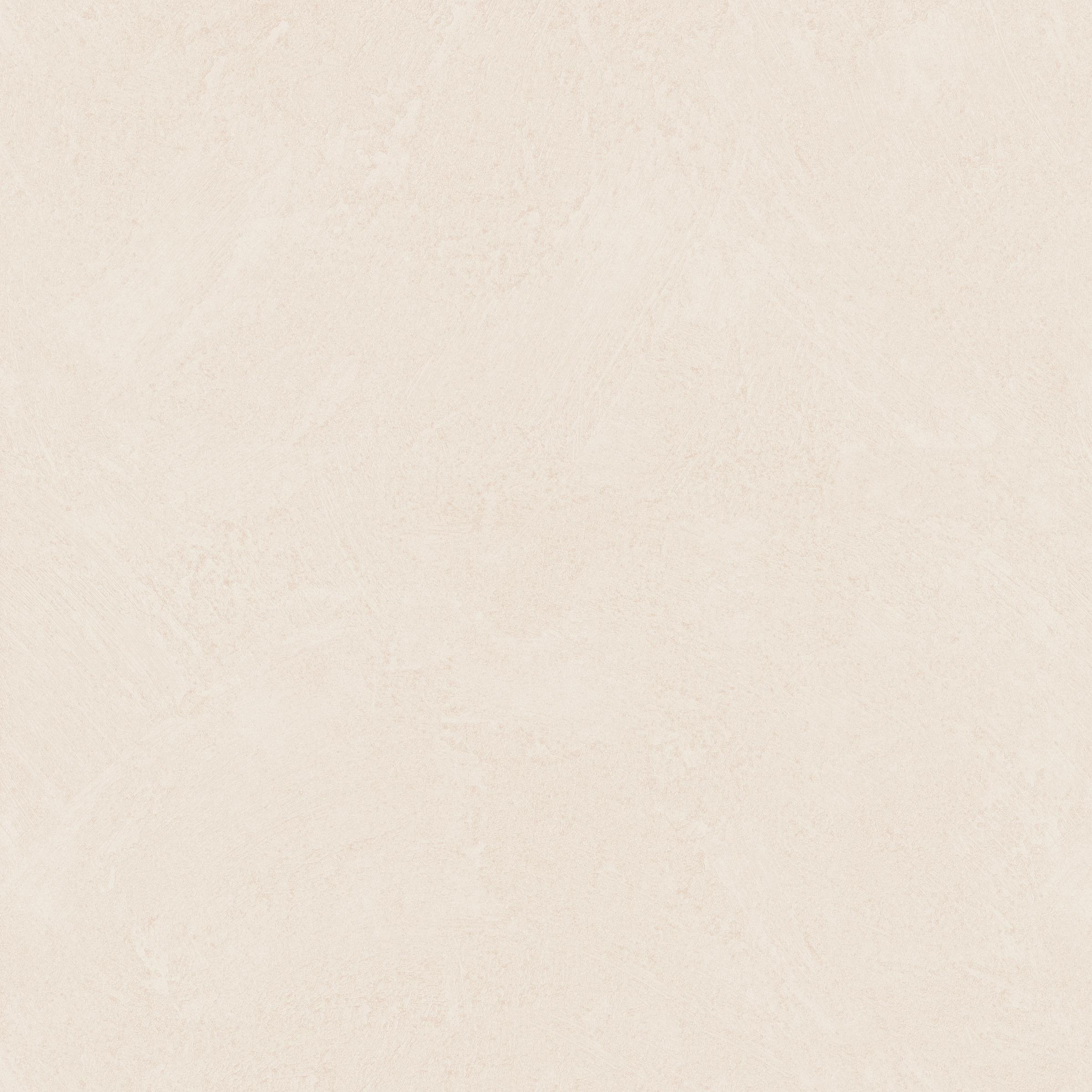 Superfresco Easy Behang Beton Beige 1,06mx10m