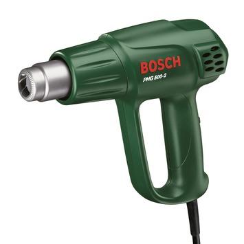 Bosch heteluchtpistool PHG500-2