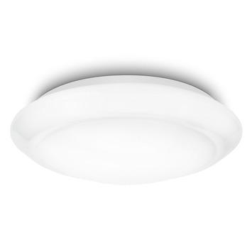 Philips plafondlamp Cinnabar