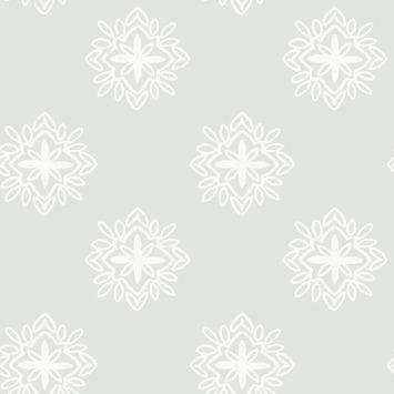 love this wallpaper! design by Eijffinger® vliesbehang stempel grijs-wit