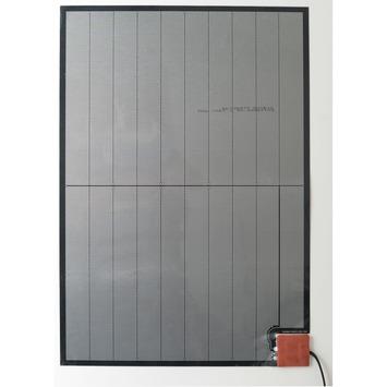 Spiegelverwarming 65W 230V 41 x 58 cm