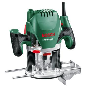 Bosch bovenfrees pof 1200ae