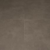 vtwonen pvc vloerdeel loose lay Concrete Grey 3 m2