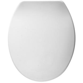 Handson Fynn wc bril duroplast wit